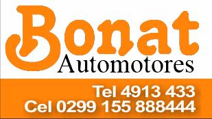 Bonat1