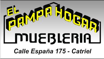 Pampahogar1