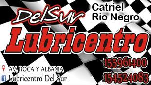 Catriel25Noticias.com del_sur_lubricen_cat2ri Catriel y todas sus Noticias