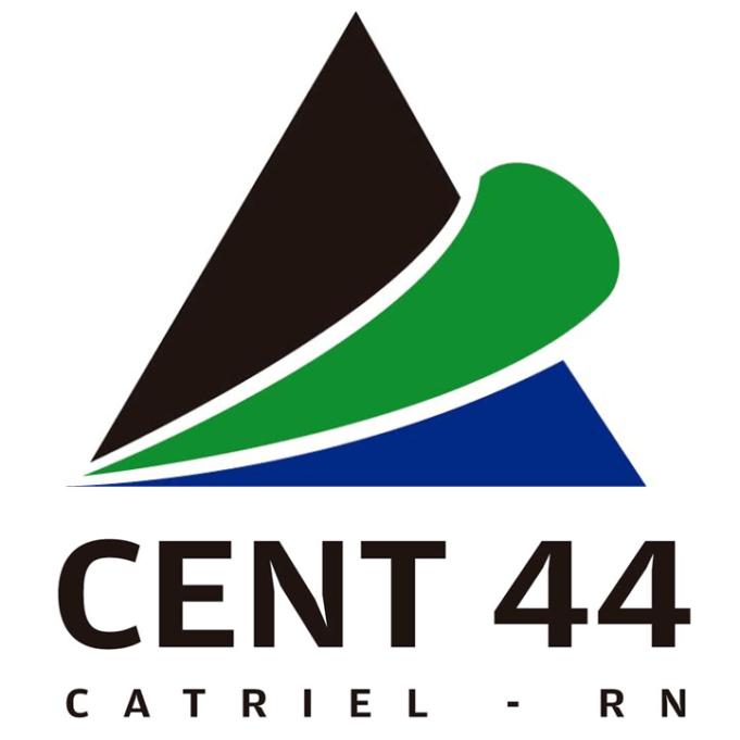 cent44