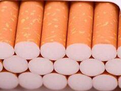 cigarrillos5