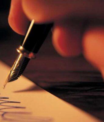 escribir-1