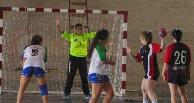 handball-cordoba