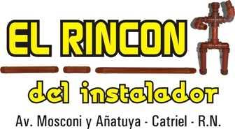 Rincon Instalador B16