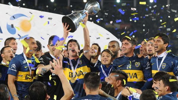 Boca-campeon-Copa-Argentina-2015-1920