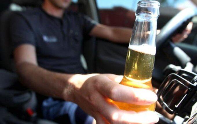 alcohol-volante