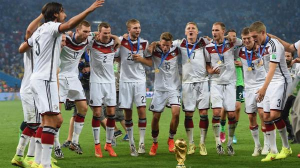 alemania-futbol