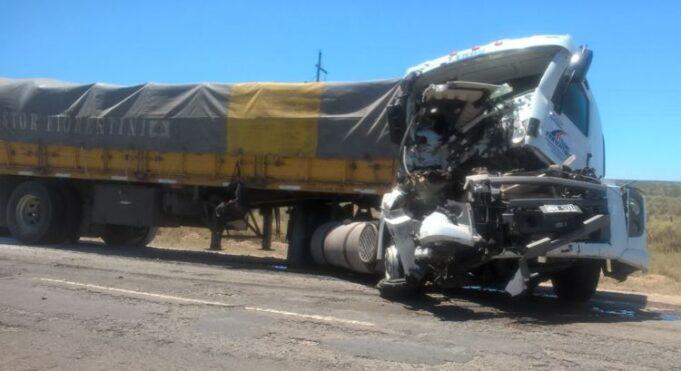 camion-choque puelen1