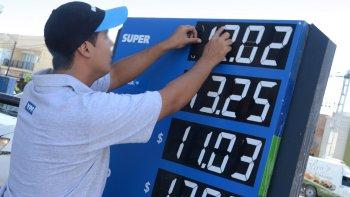 combustibles-precios