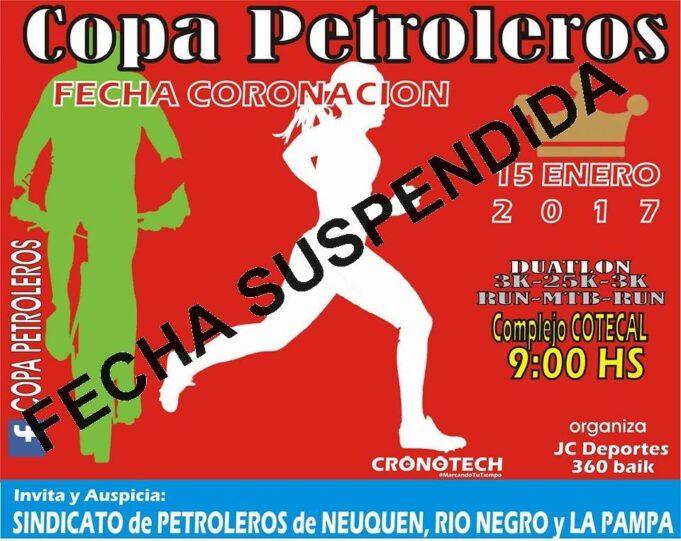 copapetrolero-suspendida1