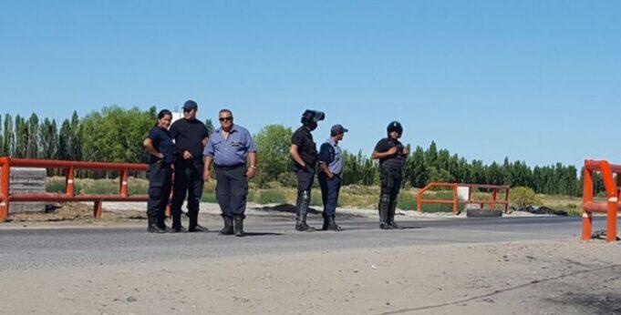 policia-acesos