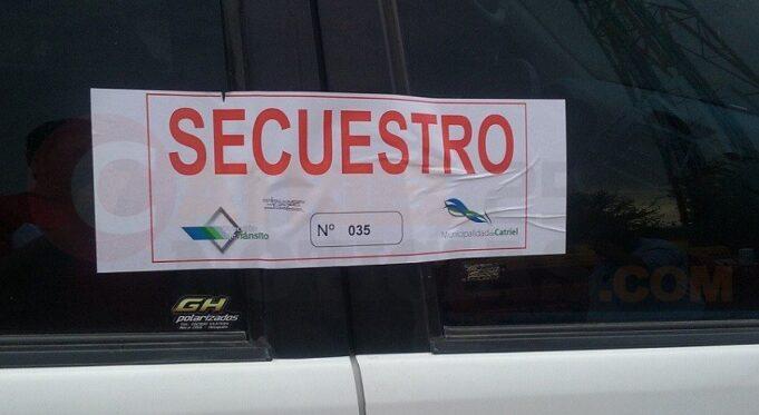 catriel25noticias