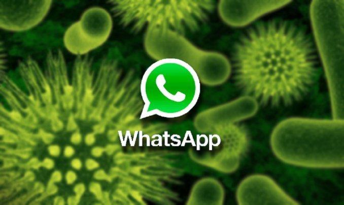 whatsapp-17
