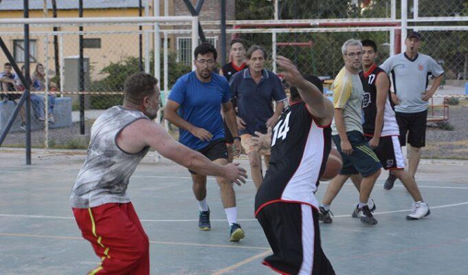 basquet-88