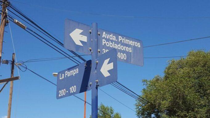 calle-p pobladores y pampa