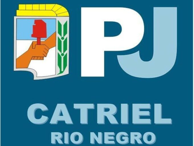 pjcatriel_1