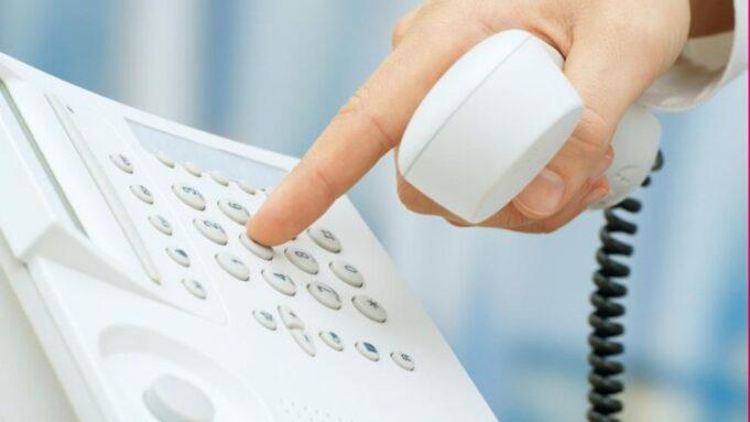 telefono-mujer llama