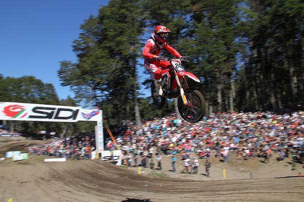 Mundial-de-Motocross-sf-3