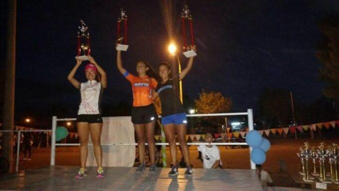 maraton-noalasdrogas