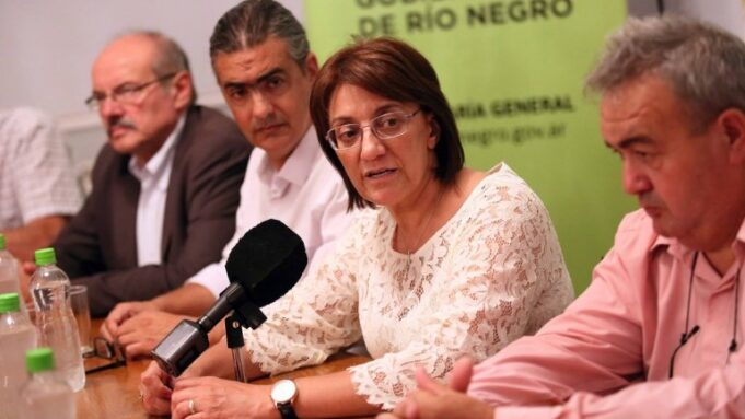 Silva Monica Nueva 2