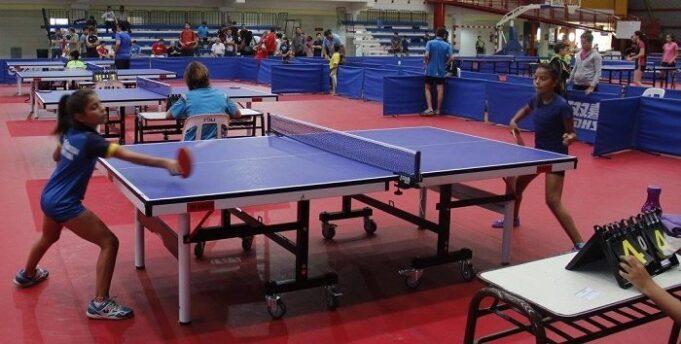 tenis-mesa-mza