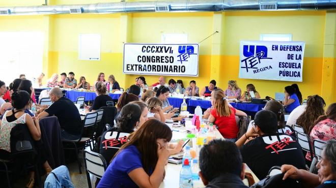 unter-congreso3
