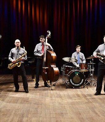Grupo-de-Jazz-VI