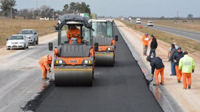 asfalto-nacion