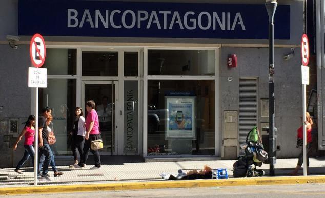 banco-patagonia