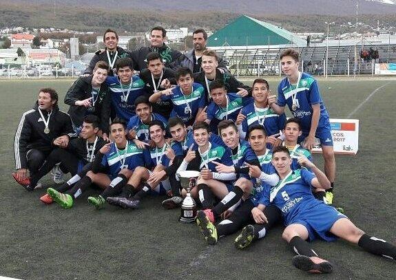 seleccion rionegrina futbol-1