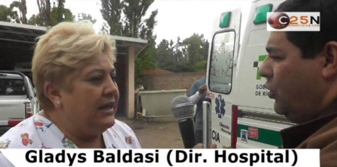 baldasi-hospital