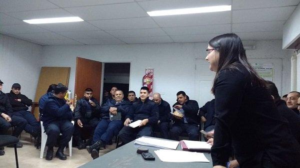 catriel reunion policia fiscalia diaz (1)