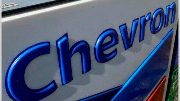 chevron-marca-interna