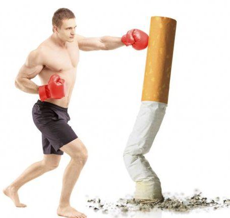cigarrillo pelea1
