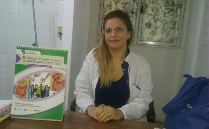 dra-hospital
