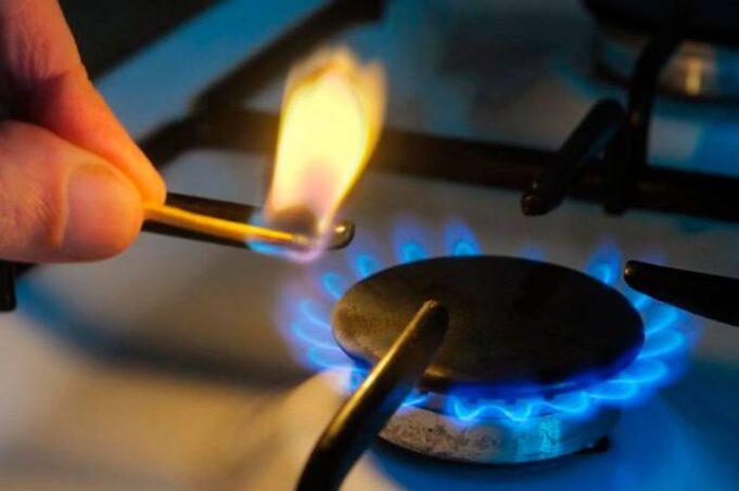 gas-monoxido