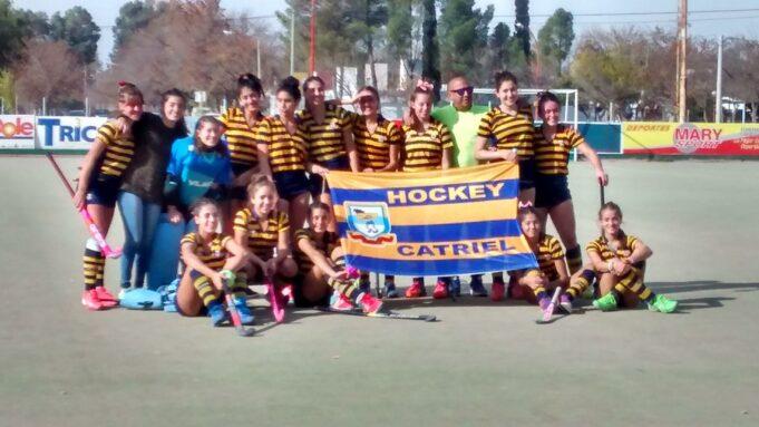 hockey-5ta