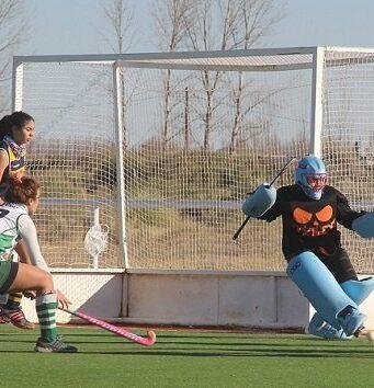 hockey-primera-marabuntab-1