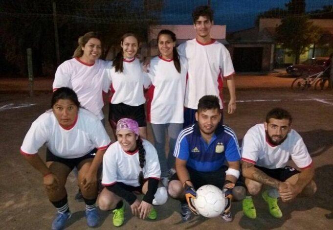 picapiedras-campeon