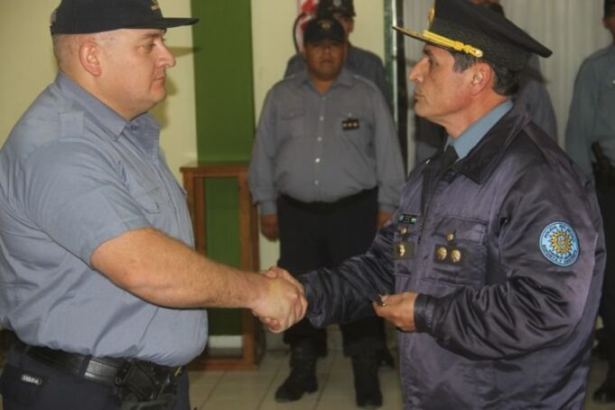 policia ascensos1
