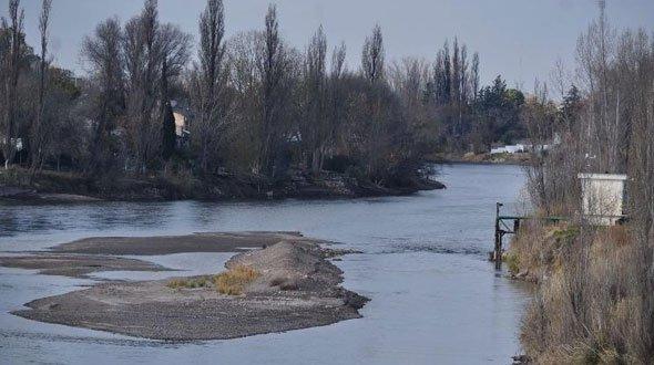 rio colorado3
