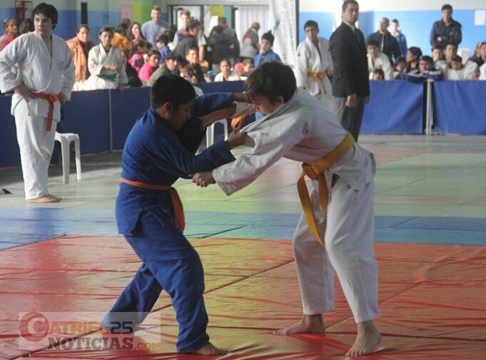 judo-catriel1