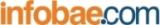 Catriel25Noticias.com logo-infobae Catriel y todas sus Noticias