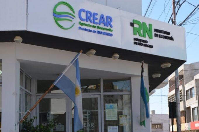 Crear1
