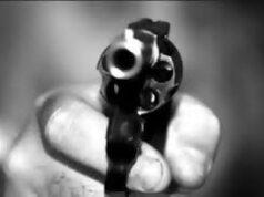 10arma Revolver