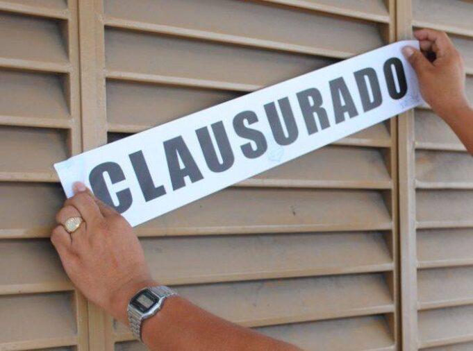 Clausura 5 1
