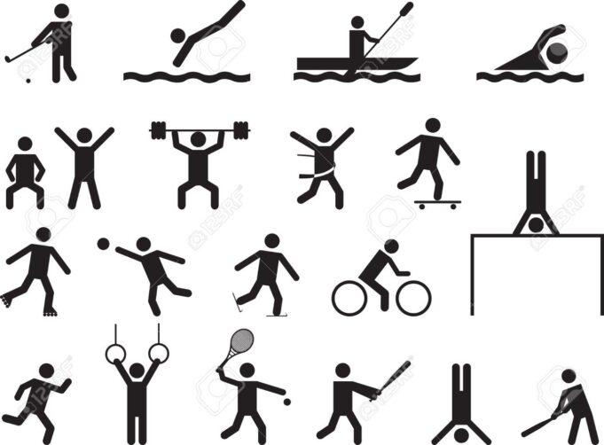 Deportes Diversidad