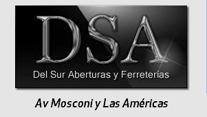 Dsa Delsur1 1
