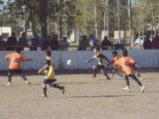 Futbol Infantil1
