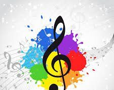 Musica55